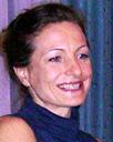 Viktoria Frysak